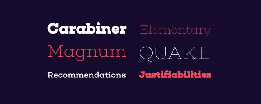 02_choplin-free-font