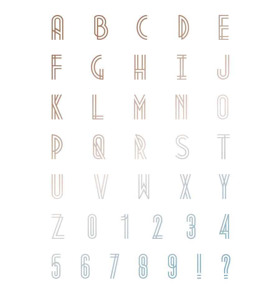 02_free-font-metropolis-1920