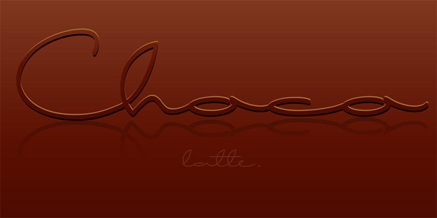 02_good-karma-free-font