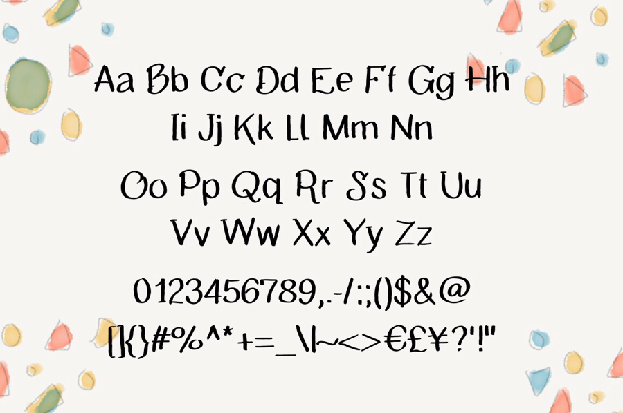 02_the-higgins-free-font