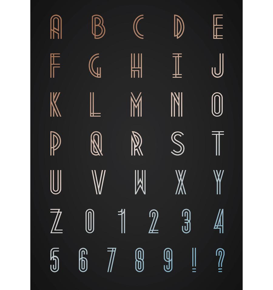 03_free-font-metropolis-1920