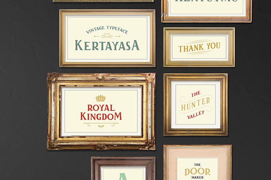 04_kertayasa-free-font