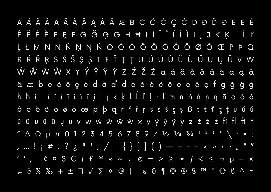 04_now-typeface-free-font
