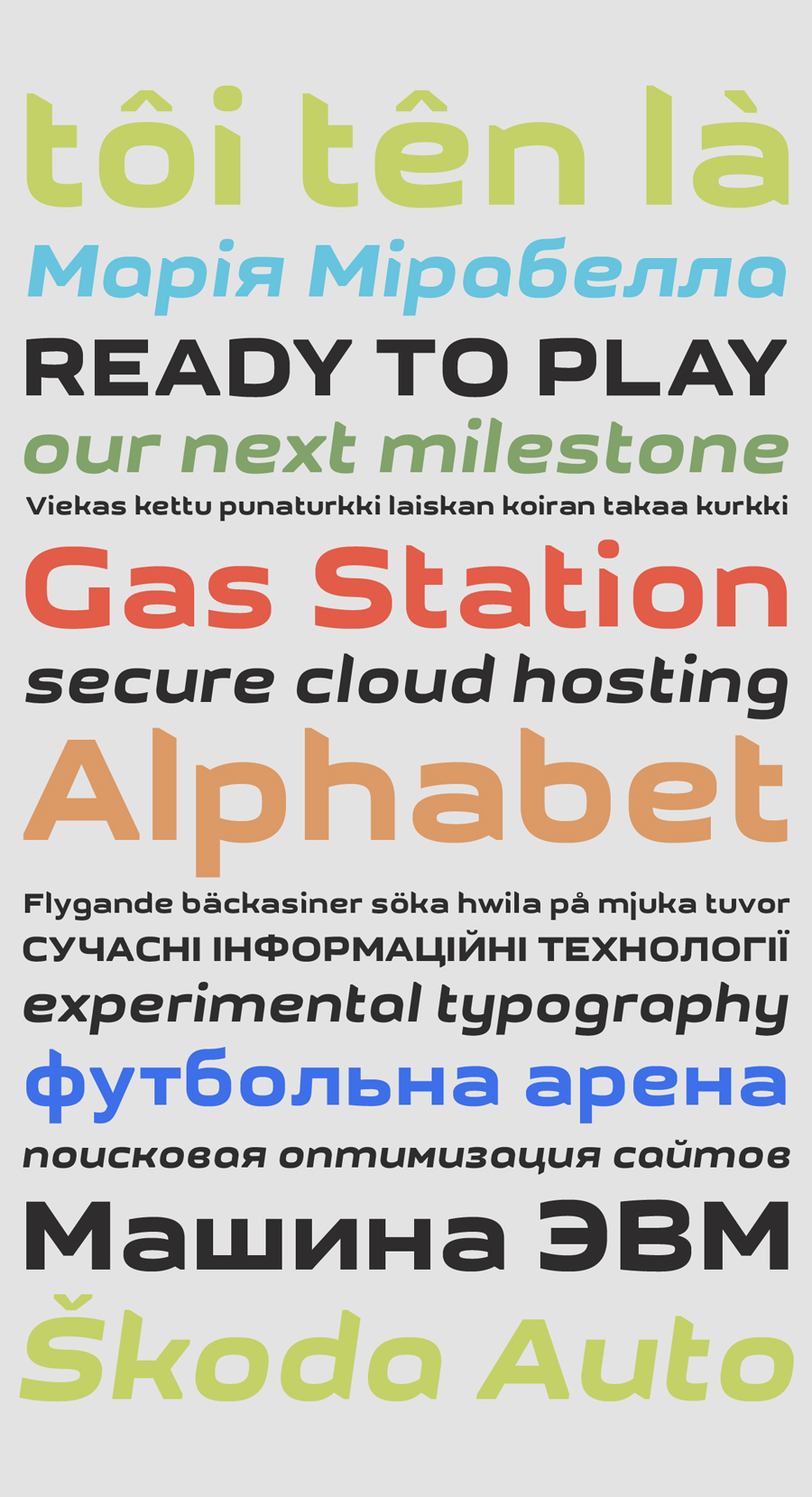 05_GetVoIP-Grotesque-Free-Font