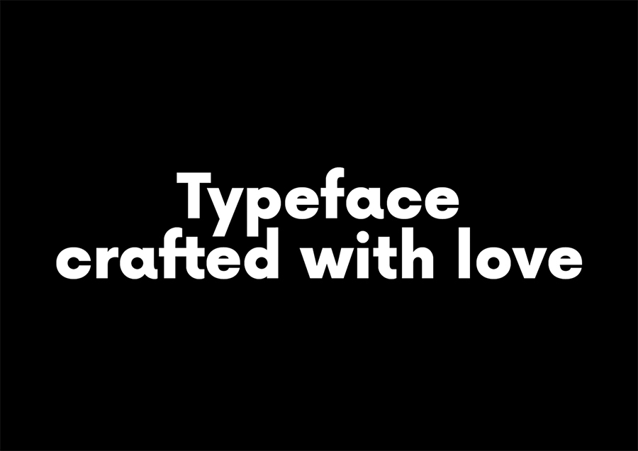 06_now-typeface-free-font