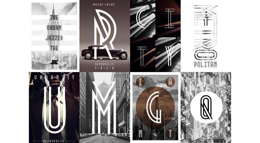 09_free-font-metropolis-1920