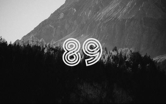 892-f
