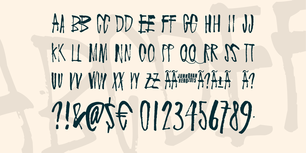drenazmozgow-font-7-big