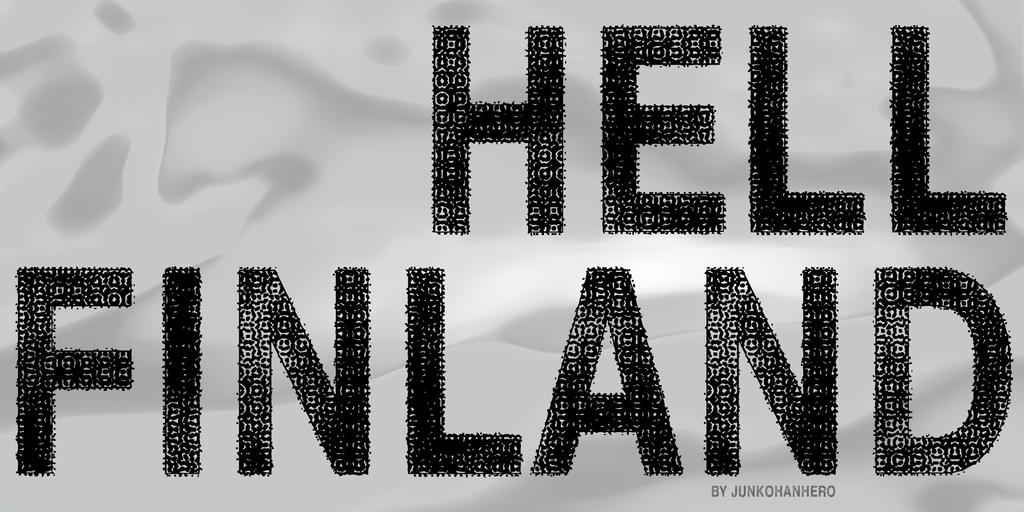 hell-finland-font-2-big