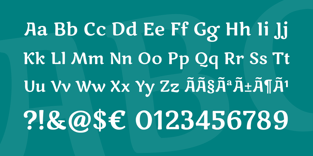 marko-one-font-4-big