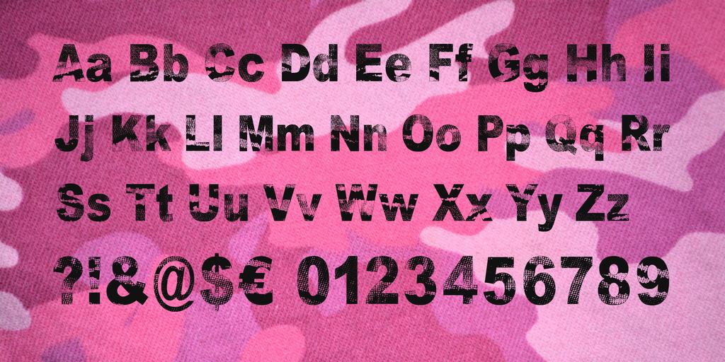 razterhunch-font-30-big