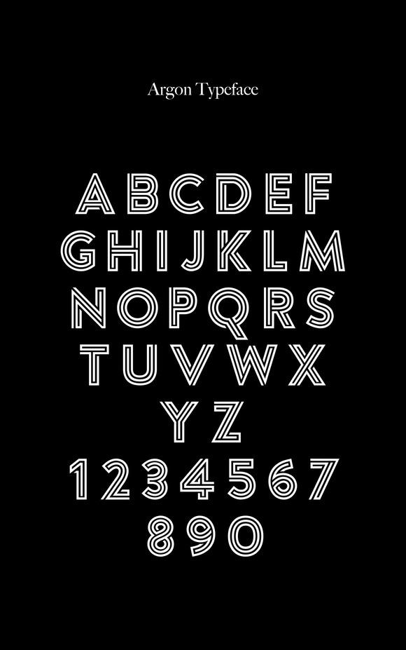 typefaceoverveiw-f