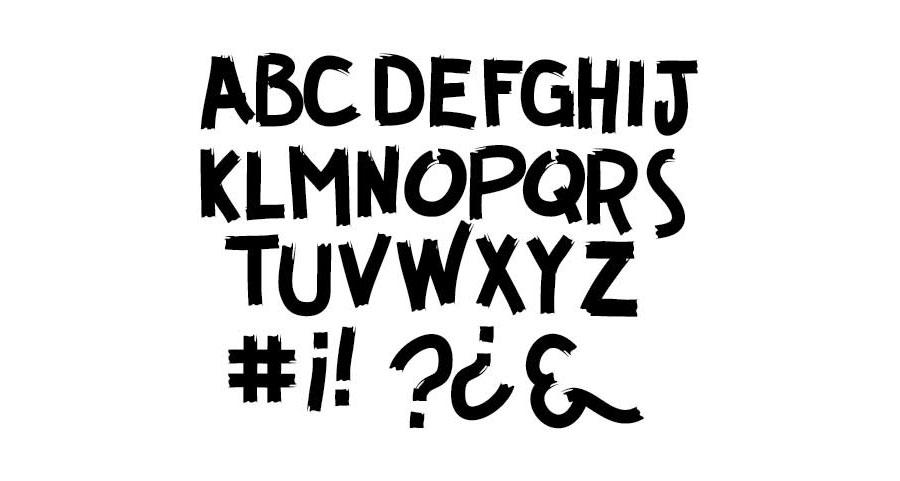 01_Guerrilla-Free-Font