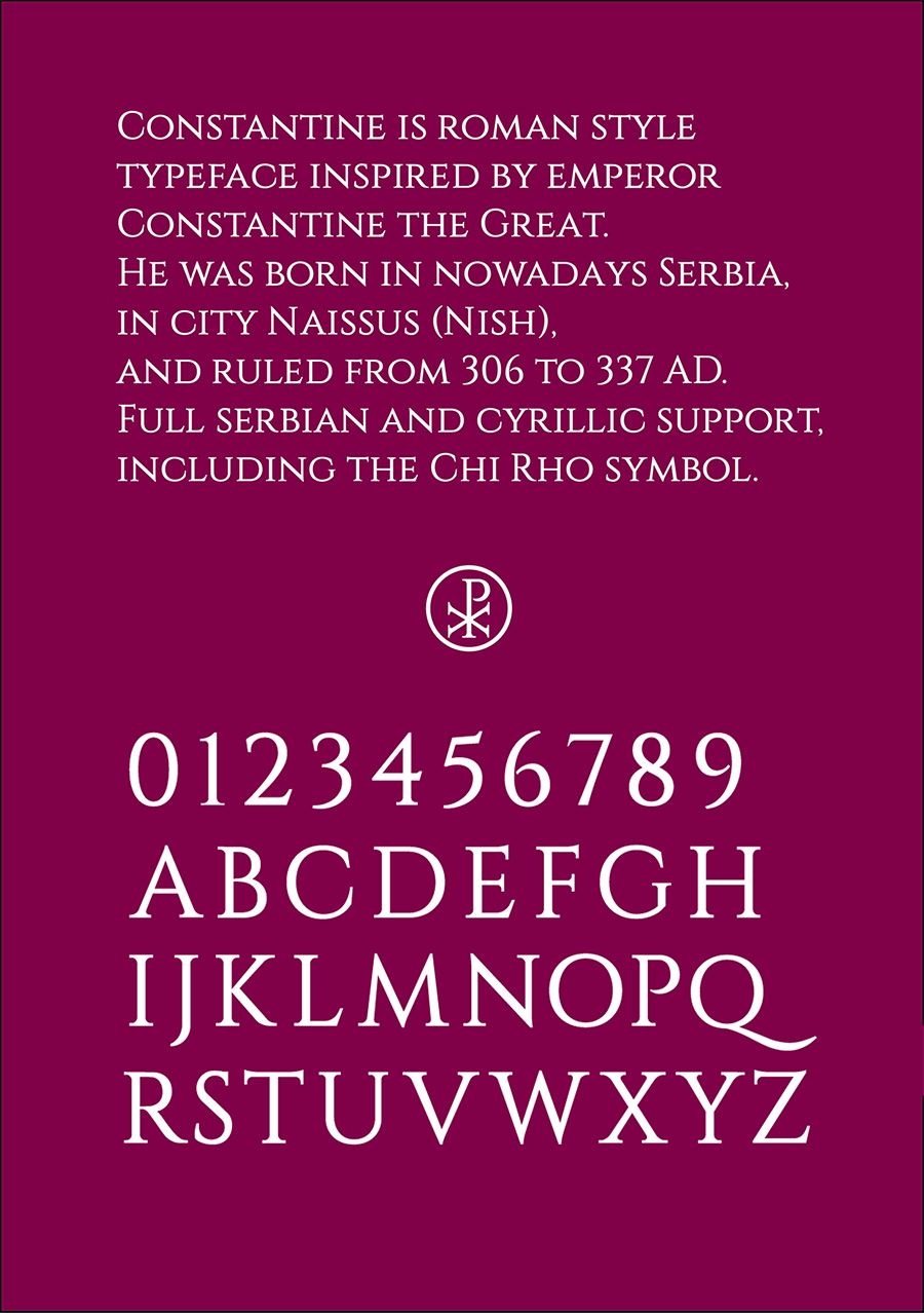 02_constantine-typeface-free-font