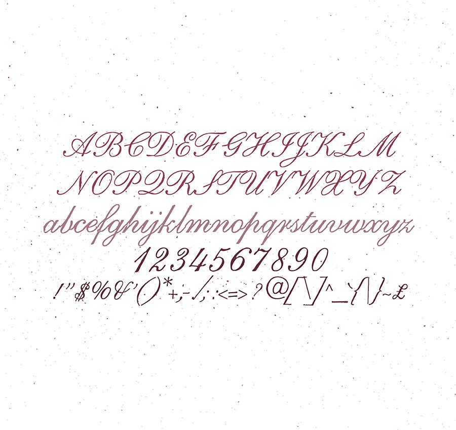 02_ladyboy-free-font