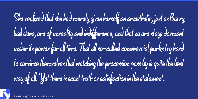 03_barrista-free-font