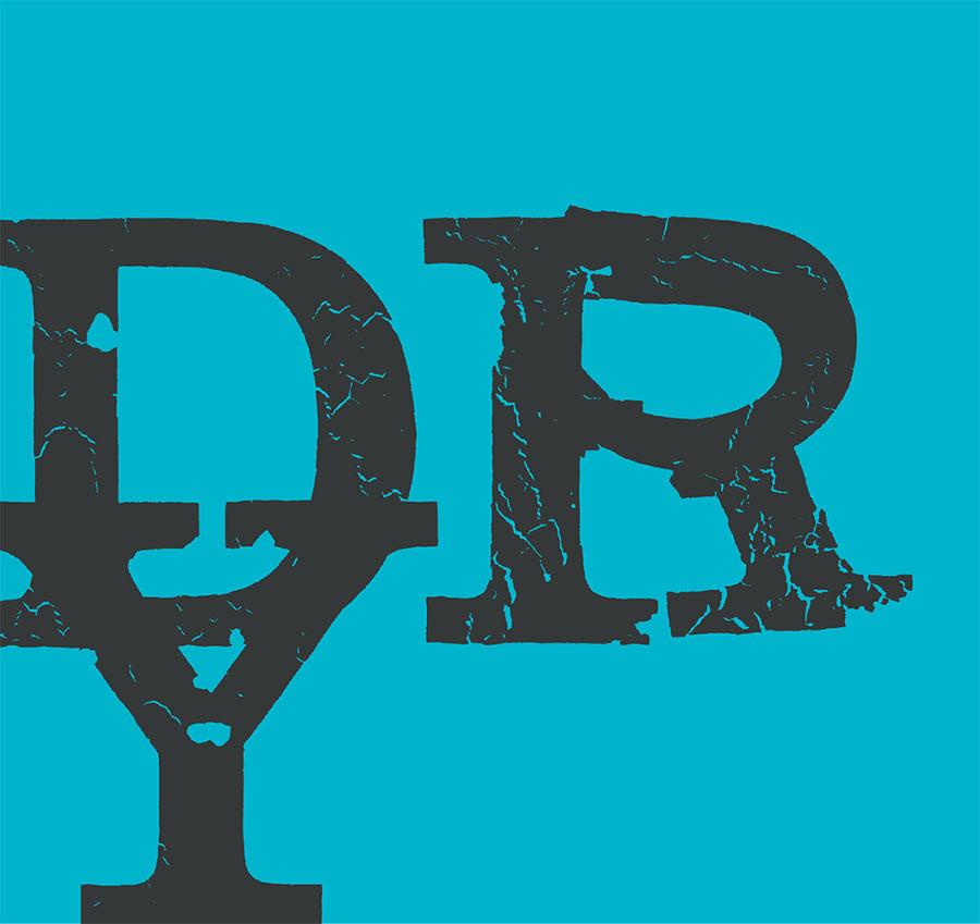 03_drytransfer-clarendon-crusty-free-font