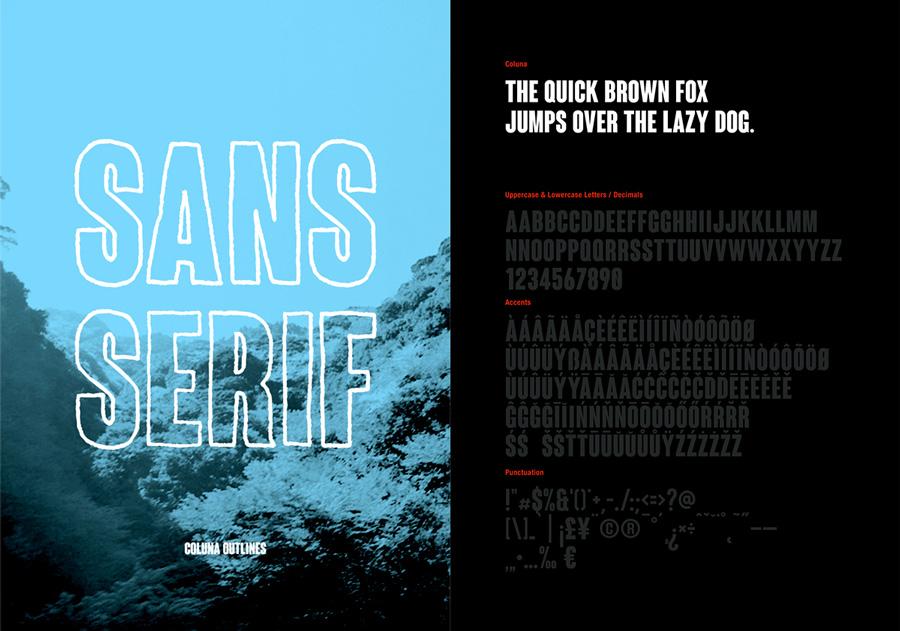 04_coluna-family-free-font