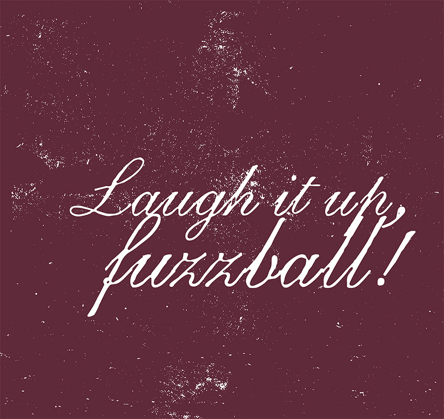 04_ladyboy-free-font