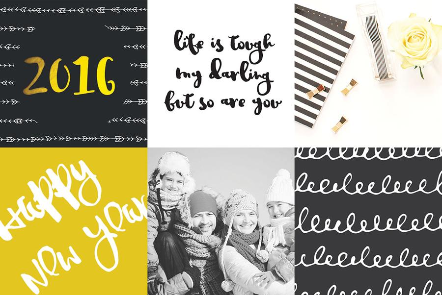 05_justin-road-free-font
