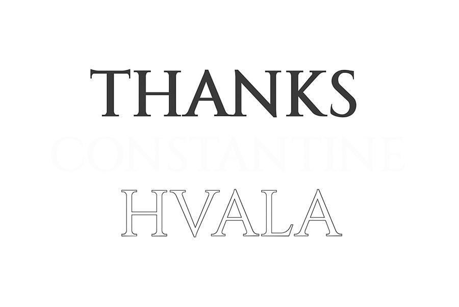 06_constantine-typeface-free-font