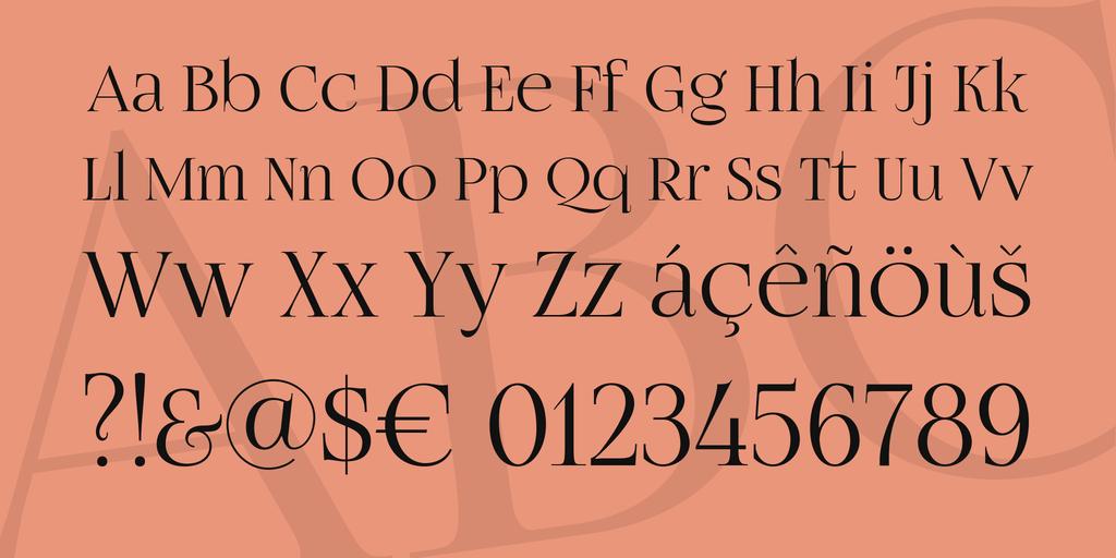 fogtwono5-font-4-big