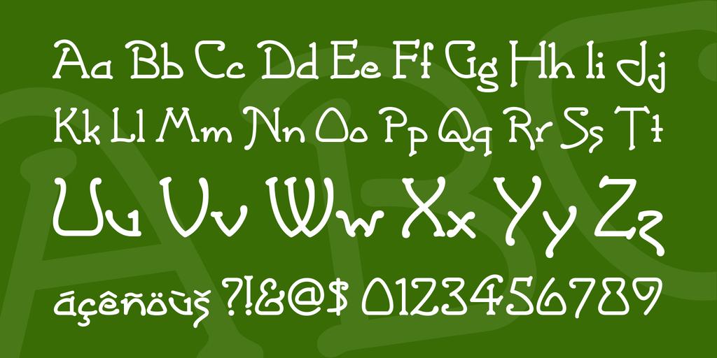 grasshopper-font-3-big