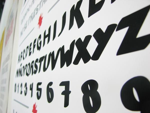 hetilica-font-6-big