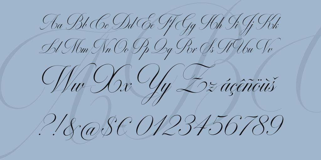 milton-one-font-6-big