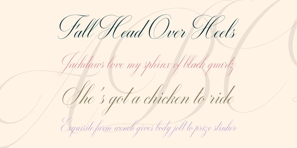 milton-two-font-5-big