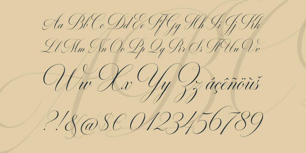 milton-two-font-6-big