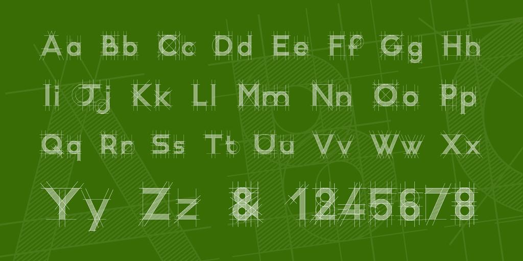 r-c-font-3-big