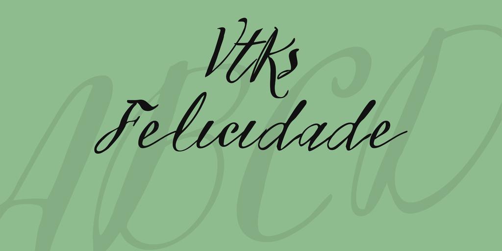 vtks-felicidade-2016-font-1-big