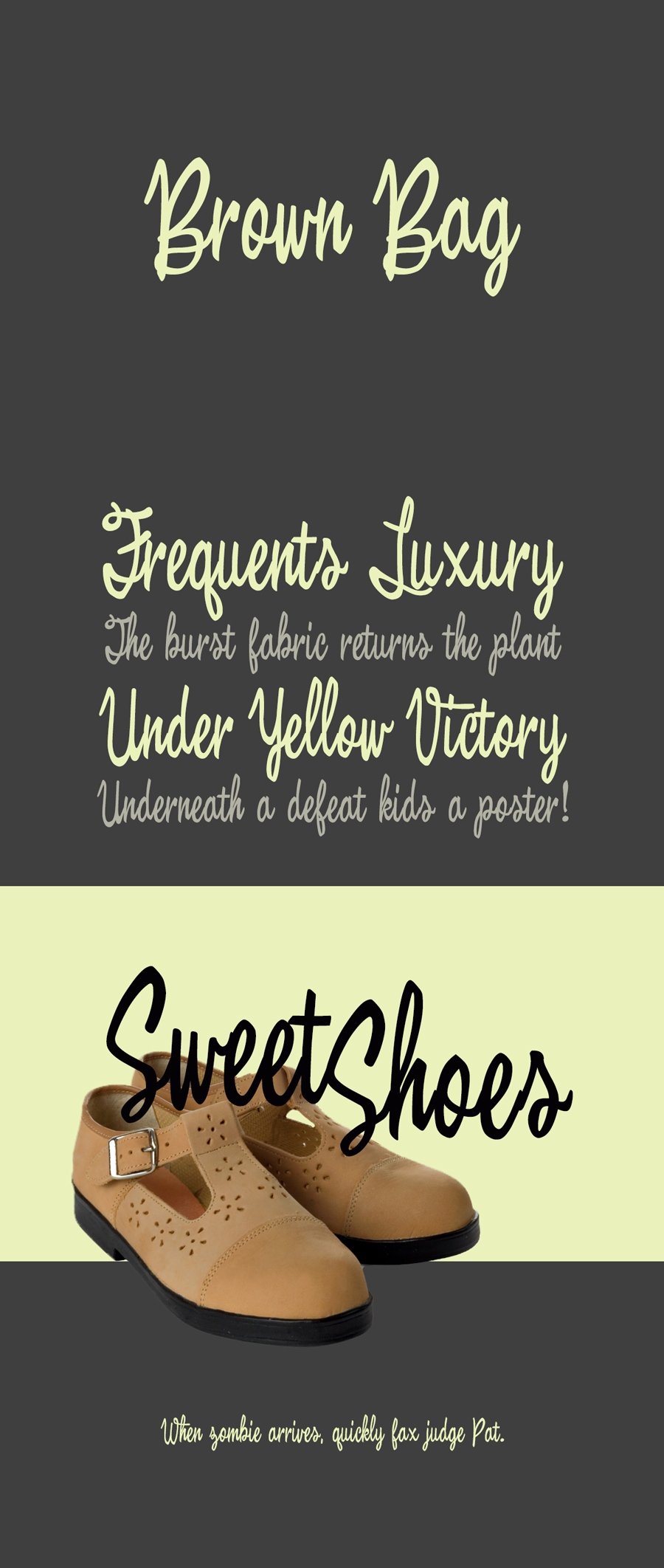 01_brown-bag-free-font
