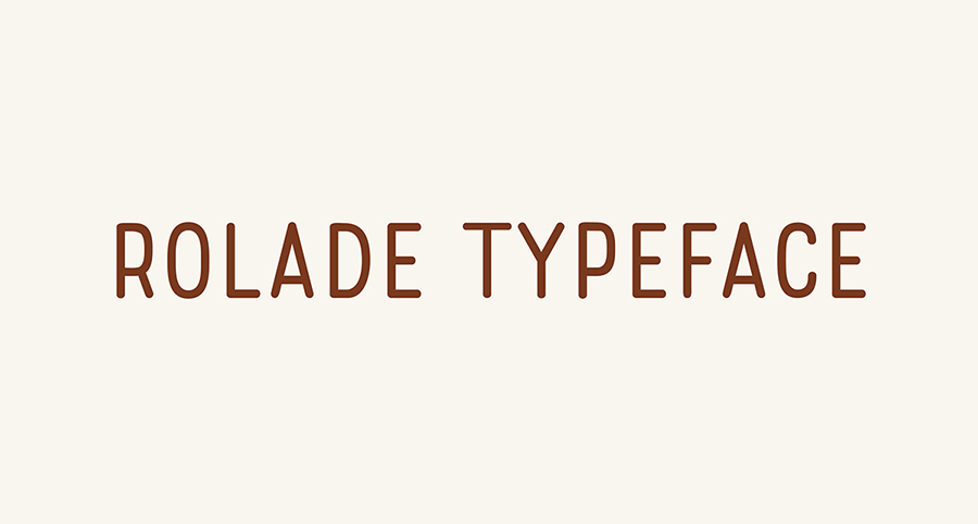 01_rolade-free-font