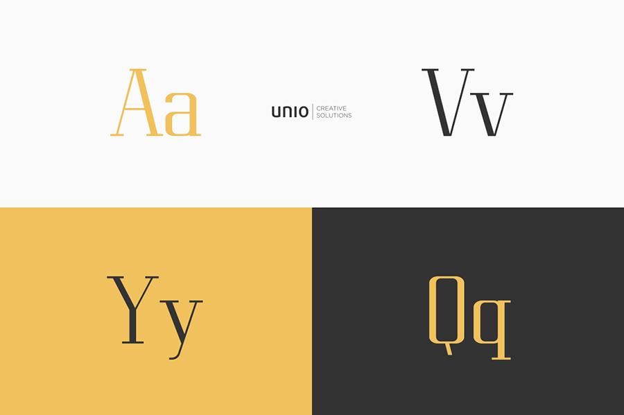 02_metropolis-free-font