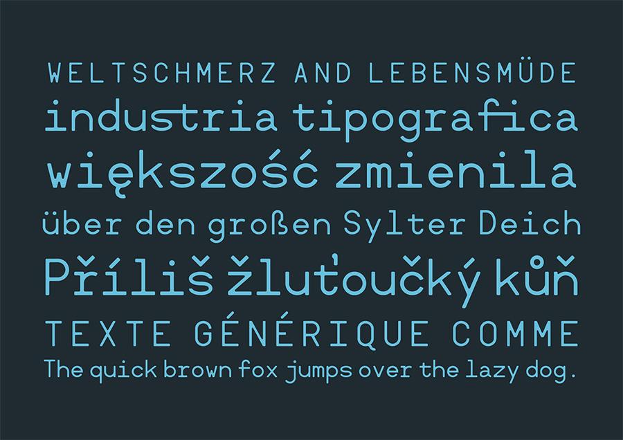 02_monique-contemporary-free-font