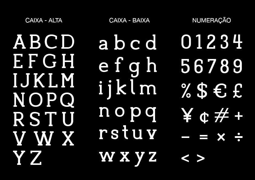 02_pifont-free-font