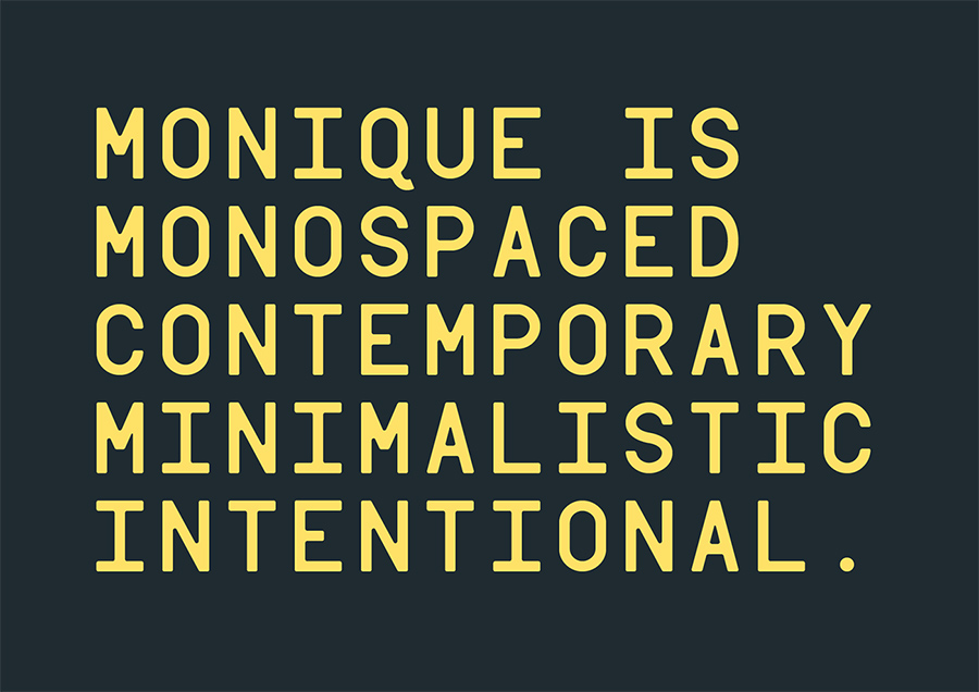 03_monique-contemporary-free-font