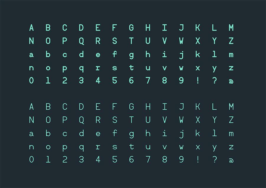 04_monique-contemporary-free-font