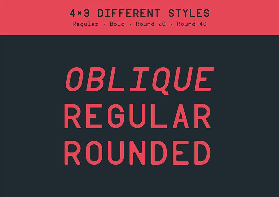 05_monique-contemporary-free-font