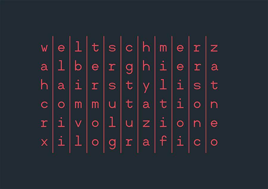 06_monique-contemporary-free-font
