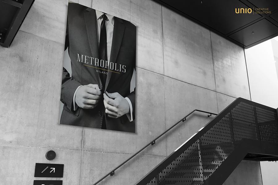 07_metropolis-free-font