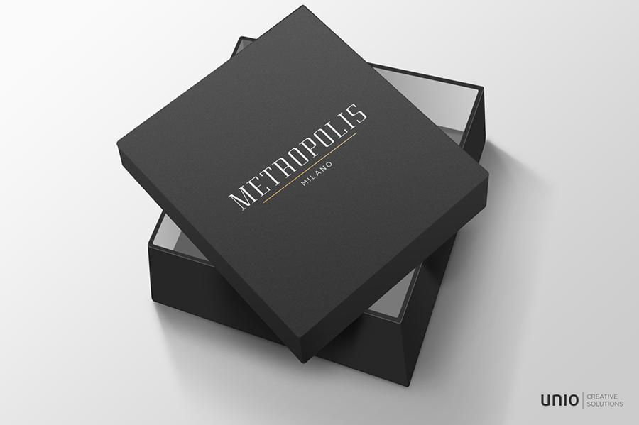 08_metropolis-free-font