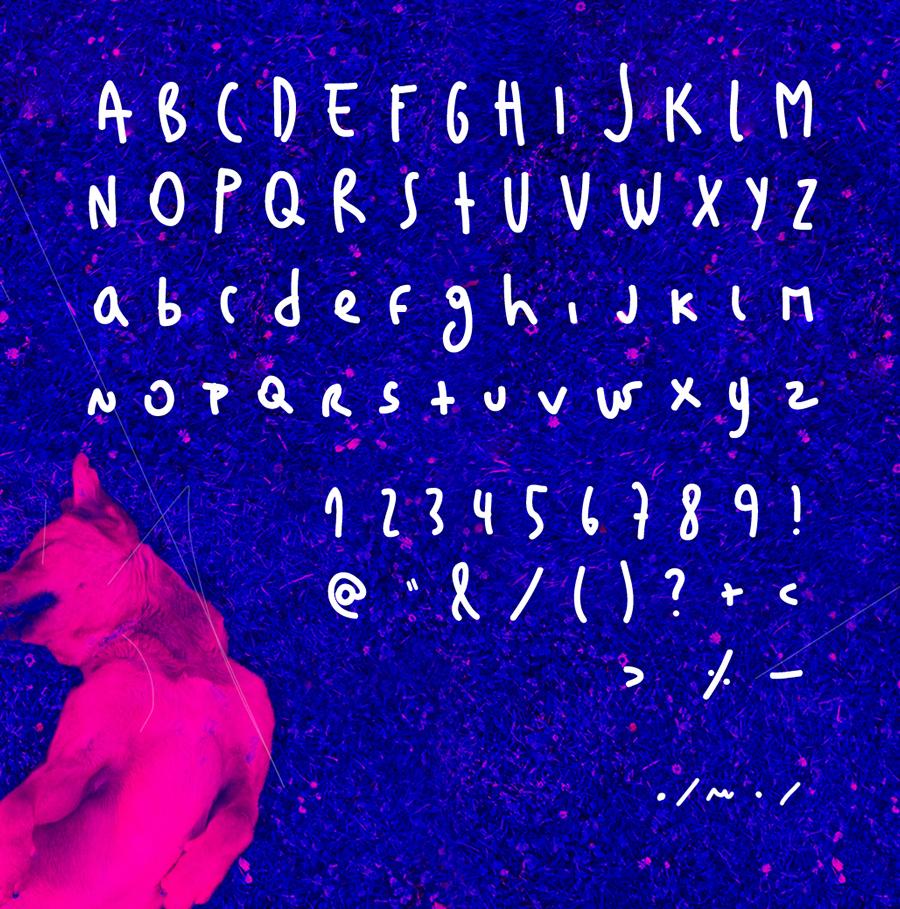 2016-02-25_211006