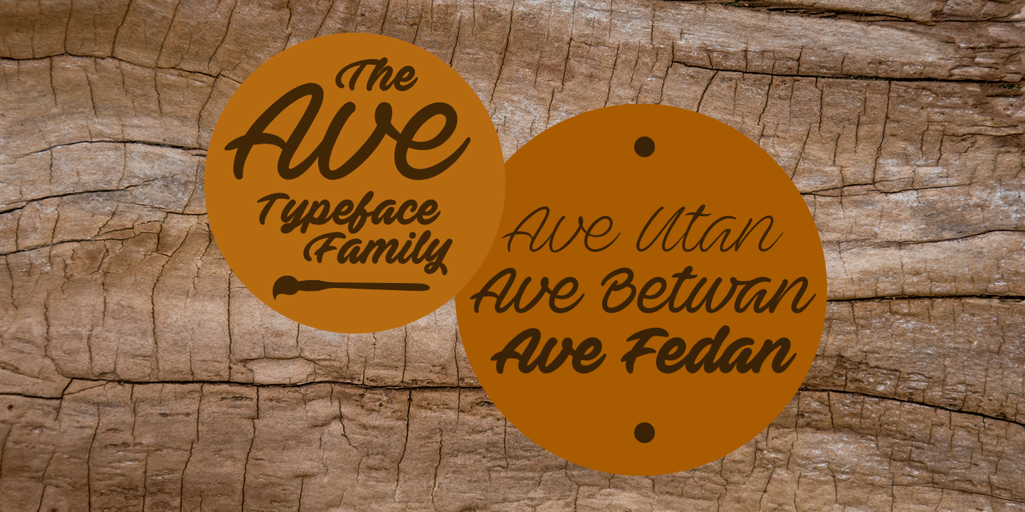 ave-family_poster01