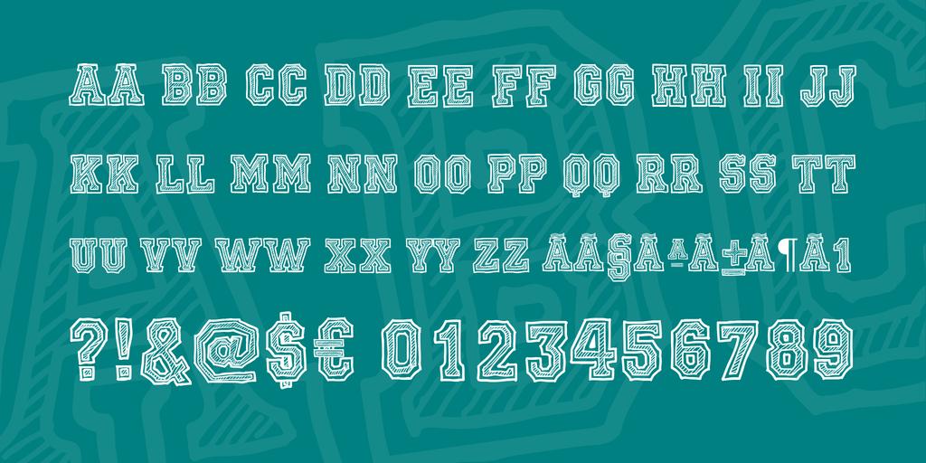 ficticcia-college-font-3-big (1)