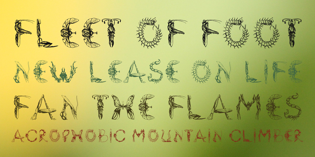 insektofobiya-font-3-big