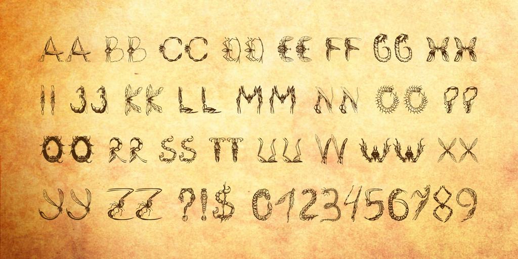 insektofobiya-font-4-big