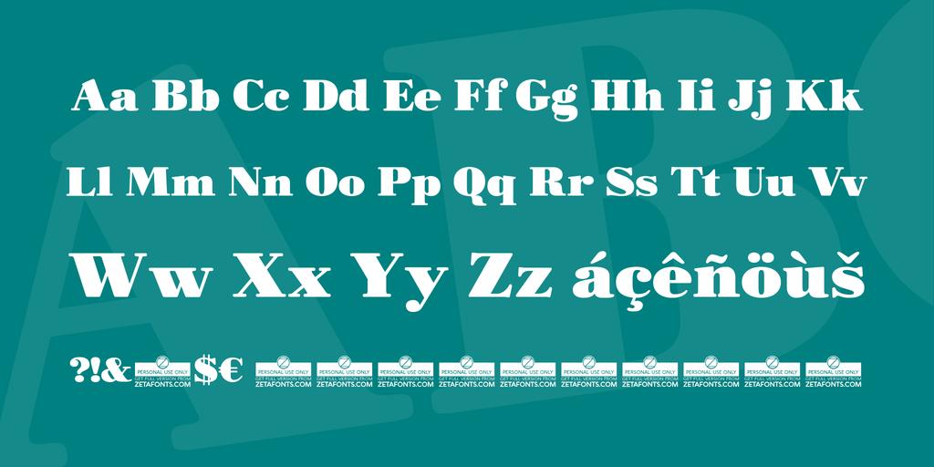 morbodoni-font-4-big